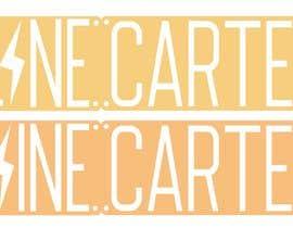 #14 for Line Cartel Stencil af Noury7