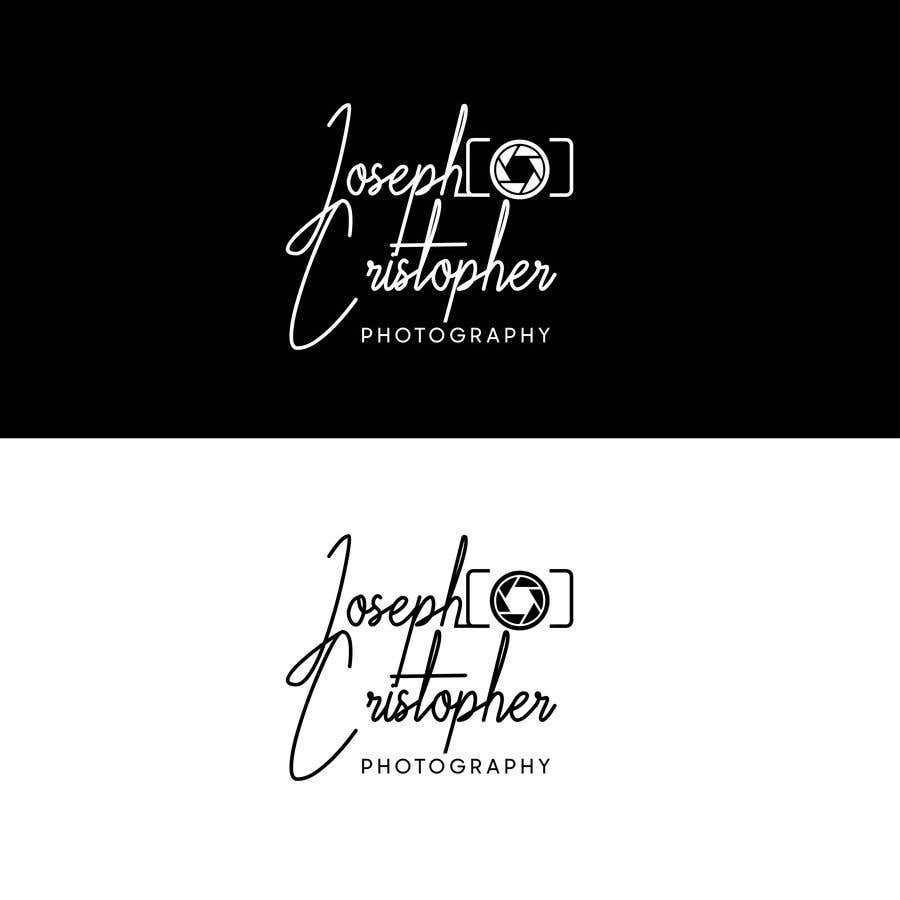 Contest Entry #                                        374                                      for                                         Logo for New Photography Studio- something Fresh and Clean