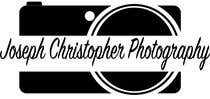 Graphic Design Contest Entry #334 for Logo for New Photography Studio- something Fresh and Clean