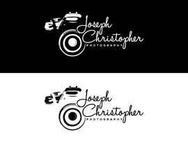 #353 cho Logo for New Photography Studio- something Fresh and Clean bởi mdsaifulsheikh89