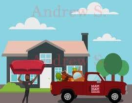 #13 cho Cartoon Marketing Campaign bởi andrewsouza