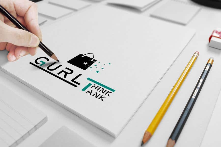 Penyertaan Peraduan #                                        118                                      untuk                                         logo design