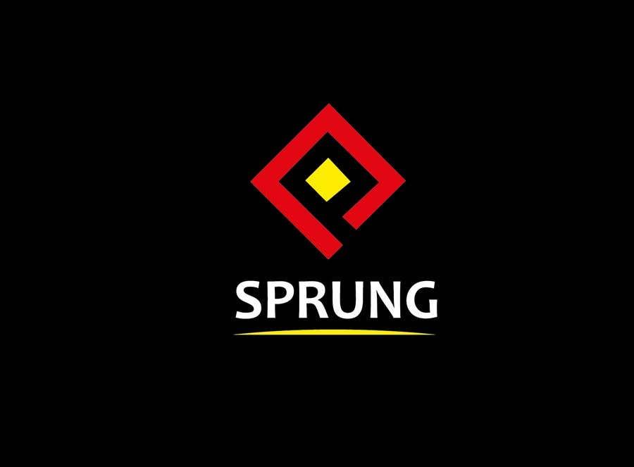 Penyertaan Peraduan #                                        5                                      untuk                                         logo design