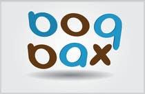 Graphic Design Entri Peraduan #213 for Logo Design for BogBax