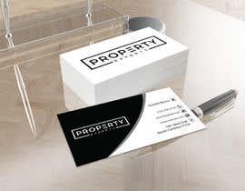 #76 untuk Company Business Card, Profile, Letterhead, Quotation & Invoice Design oleh mttomtbd