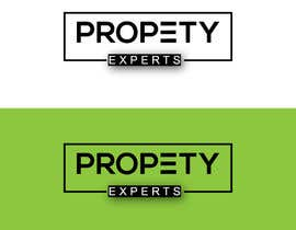 #70 untuk Company Business Card, Profile, Letterhead, Quotation & Invoice Design oleh jh08787523