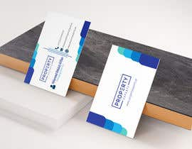 #73 untuk Company Business Card, Profile, Letterhead, Quotation & Invoice Design oleh priyntiadrita