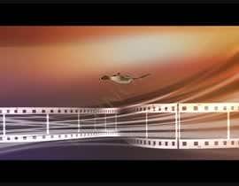 #22 para Logo Animation - 20/09/2020 03:02 EDT por Kedarvishnoliya