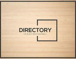 #346 untuk Directory Logo oleh moonsadiajulfi