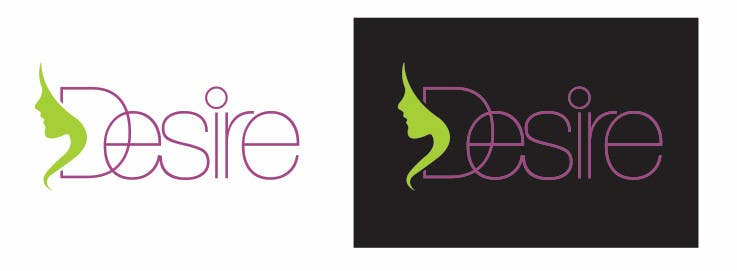 Proposition n°                                        17                                      du concours                                         Name and Logo Design for Perfum e-commerce
