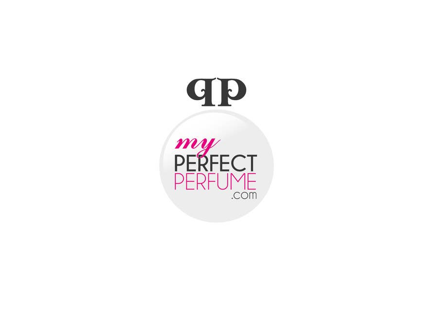 #1 for Name and Logo Design for Perfum e-commerce by anamiruna