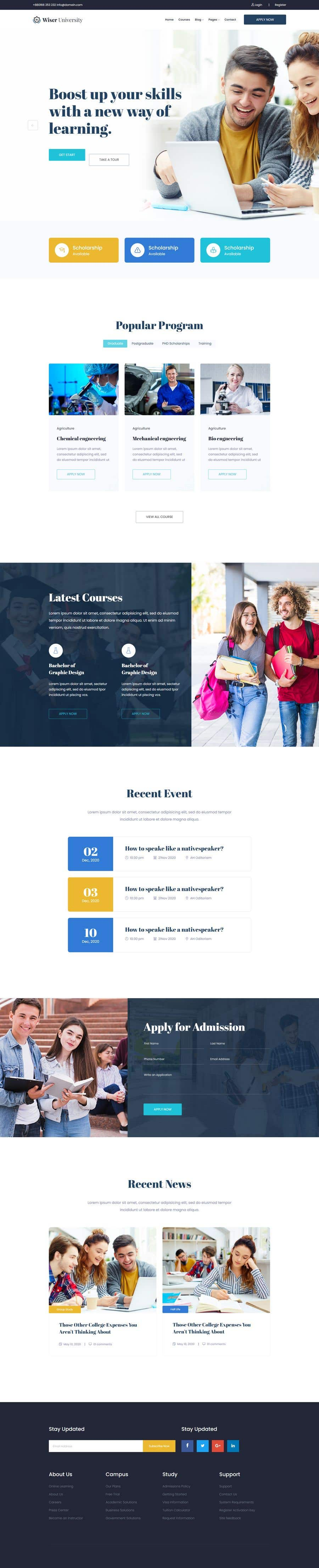 Contest Entry #                                        14                                      for                                         Create a design for job/idea sharing website