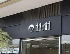 #175 untuk Online Store Logo oleh sobujfreelancer