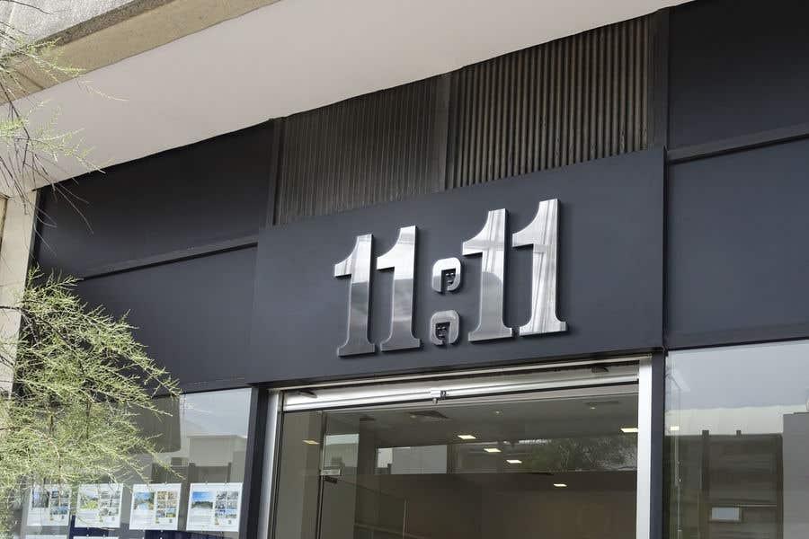 Penyertaan Peraduan #                                        177                                      untuk                                         Online Store Logo
