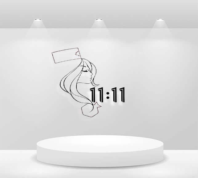 Penyertaan Peraduan #                                        168                                      untuk                                         Online Store Logo
