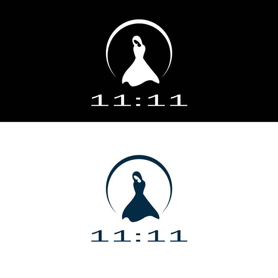 Penyertaan Peraduan #                                        42                                      untuk                                         Online Store Logo
