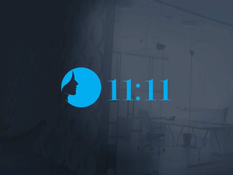 Penyertaan Peraduan #                                        261                                      untuk                                         Online Store Logo