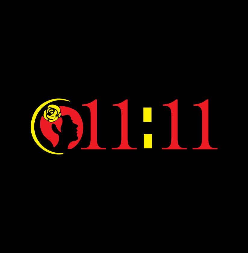 Penyertaan Peraduan #                                        266                                      untuk                                         Online Store Logo