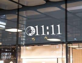 #273 untuk Online Store Logo oleh designcute
