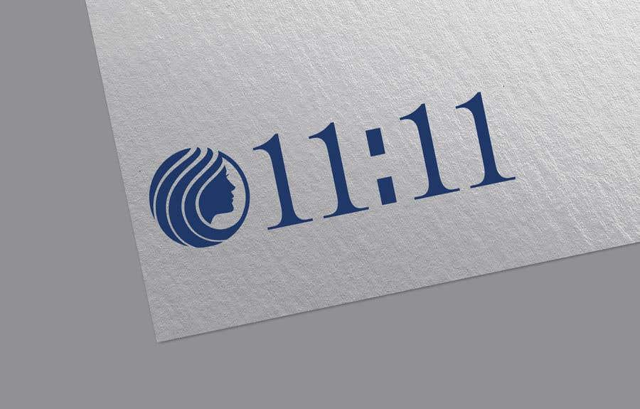 Penyertaan Peraduan #                                        275                                      untuk                                         Online Store Logo