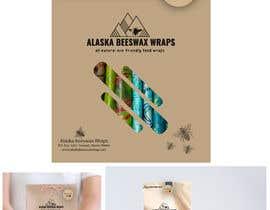 #25 for I need a package designer by sakiburrahman12