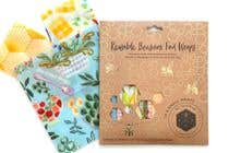 Covers & Packaging Entri Peraduan #6 for I need a package designer