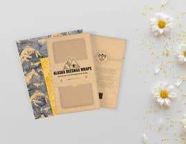 #29 untuk I need a package designer oleh binaliasy