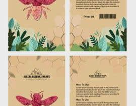 #44 untuk I need a package designer oleh MZarin