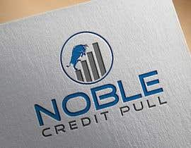 #22 for Credit Repair Business Logo af mozibulhoque666