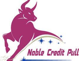 #21 for Credit Repair Business Logo af seamsarder