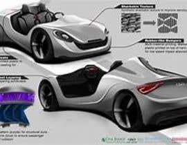 #25 untuk Mold / Housing / 3D Design / Enclosure Design / Product Design oleh Freelacher0Top