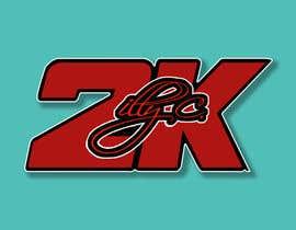 Nro 76 kilpailuun Combine these Romeo logos käyttäjältä creativetafazzal