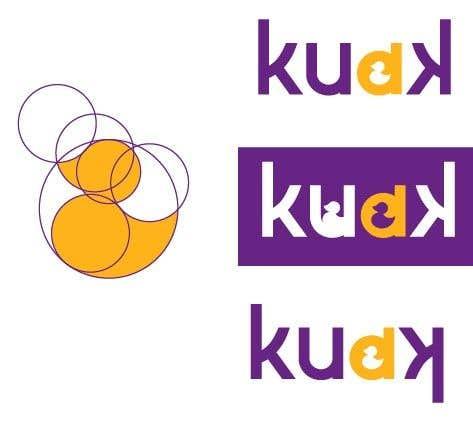 Kilpailutyö #                                        101                                      kilpailussa                                         Desarrollo de logo para Agencia de Marketing