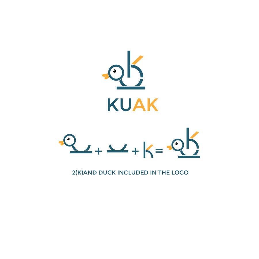 Kilpailutyö #                                        61                                      kilpailussa                                         Desarrollo de logo para Agencia de Marketing