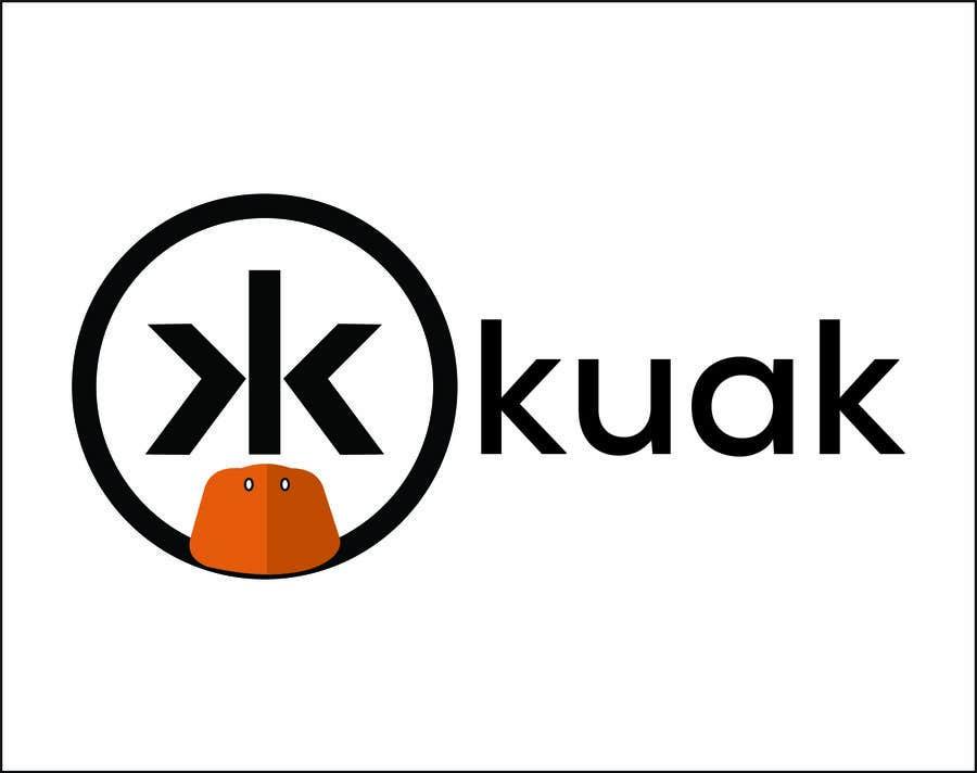 Kilpailutyö #                                        31                                      kilpailussa                                         Desarrollo de logo para Agencia de Marketing