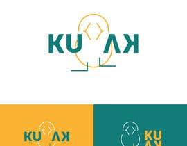 #83 for Desarrollo de logo para Agencia de Marketing af SerChi