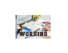 #152 untuk make a vector logo - 21/09/2020 03:35 EDT oleh carlosgirano