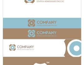 #122 cho Logo Design for a Manufactoring of Polymer Pipes bởi CreativeDolphin