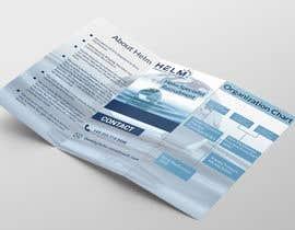 #31 for Client Brochure by Numan235