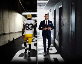 #16 untuk NFL transition pictures for website oleh boaleksic