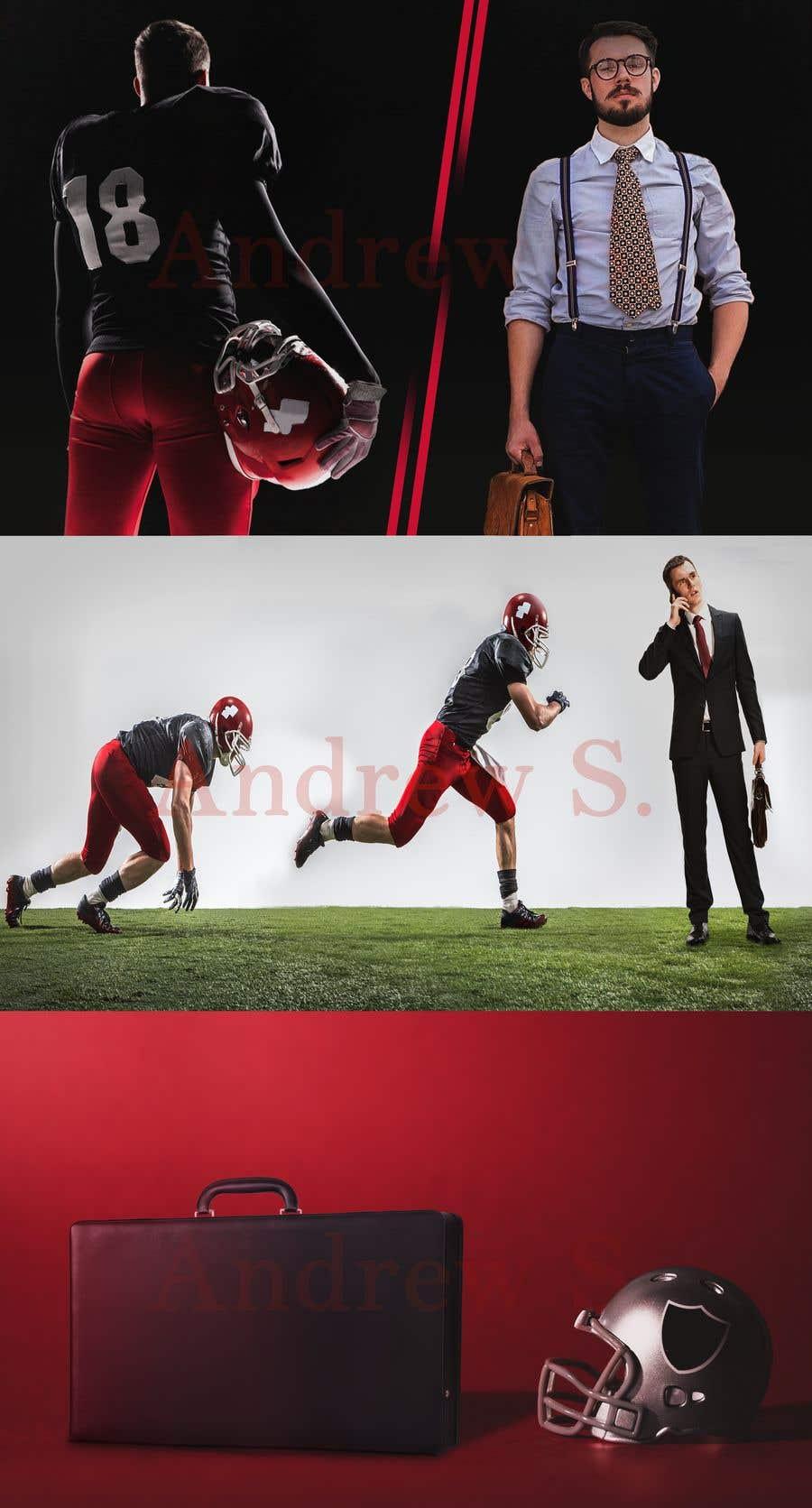 Penyertaan Peraduan #                                        22                                      untuk                                         NFL transition pictures for website