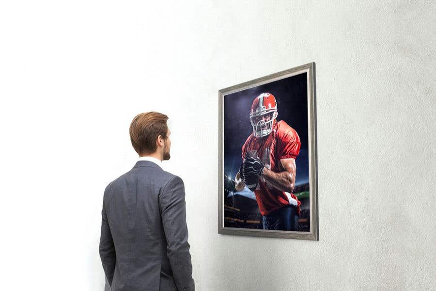 Penyertaan Peraduan #                                        19                                      untuk                                         NFL transition pictures for website
