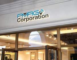 apu25g tarafından Corporate Logo için no 137