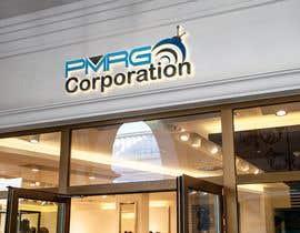 apu25g tarafından Corporate Logo için no 142