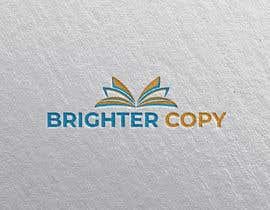 #215 cho Logo for my venture as a Copywriter bởi sdesignworld