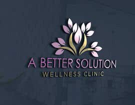 #248 for A Better Solution Wellness Clinic by keiladiaz389