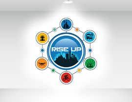 #1164 for i need a company identity for my new company by vijaypatani01