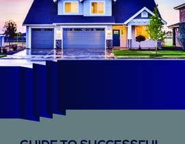 nº 12 pour Introduction Brochure Template par rahmandesigner
