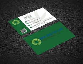 nº 97 pour Brand, Design and Social Marketing for Lab Testing Services par rakibul148