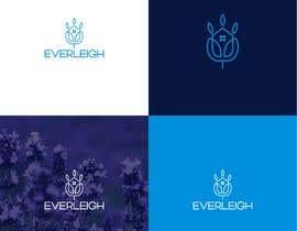 nº 1594 pour Come up with a logo design for a new residential housing estate. par klal06